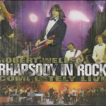 Rhapsody in Rock -